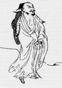 Chang-San-Feng###